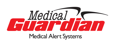PHOTO-Medical-Guardian-Logo-Banner