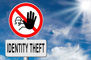 Can You Recognize the Four Signs of Identity Theft?
