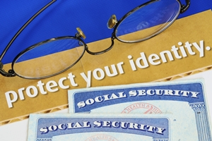 Critical Aspects of an ID Theft Protection Plan