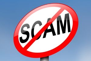 How to Protect Yourself from Medical Alert Scams