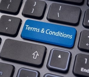 Terms and Conditions - InHomeSafetyGuide.org