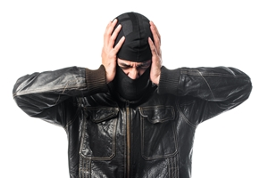 7 Things That Burglars Don't Want You to Know