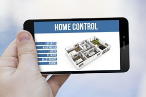 How Home Automation Can Bring You Greater Peace of Mind