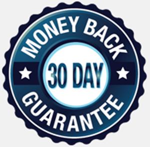 Medical Care Alert 30 Day Money Back Guarantee