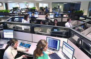 Medical Care Alert - EMT-Certified Medical Alert Monitoring Center and Agents
