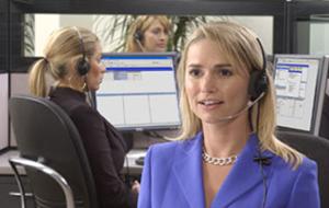 Medical Care Alert - EMT-Certified Medical Alert Monitoring Agents - Speaking with customer