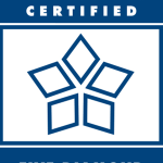 Medical Guardian - CSAA Certified - Five Diamond Central Station