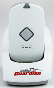 Medical Guardian - Premium Guardian Medical Alert System