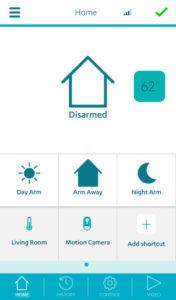 getsafe-app-home