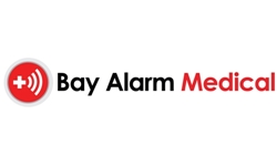 Bay-Alarm-Medical - Promotions and Deals
