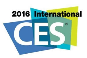 5 Cool Products at the 2016 Consumer Electronics Show