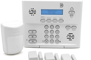 Home Security Equipment List You Need to Understand