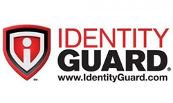 Identity Guard - Promotions and Deals