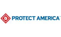 Protect-America - Promotions and Deals