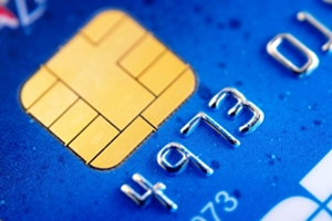 EMV Card – The Newest Innovation in Credit Card Safety