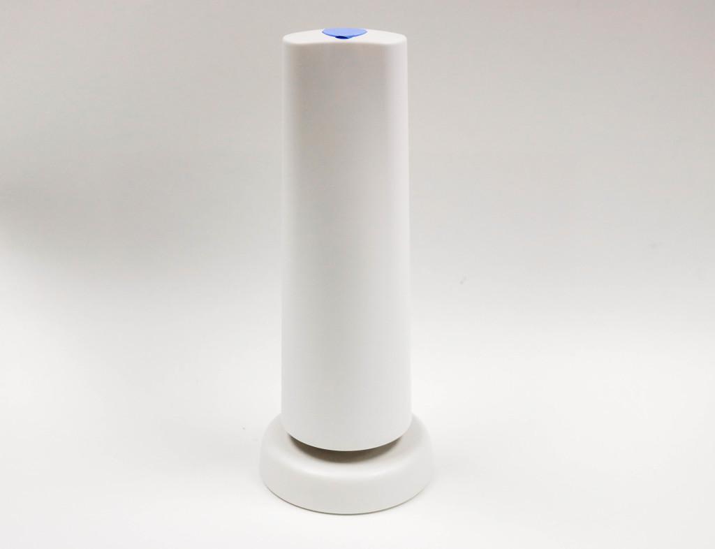 simplisafe base station