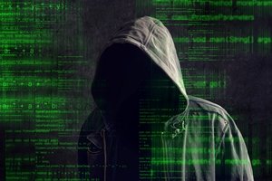 7 Ways Identity Thieves Use Your Information