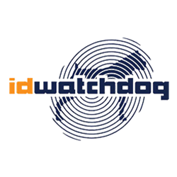 ID Watchdog - Identity theft protection