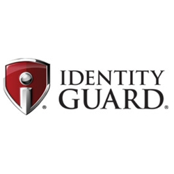 Identity Guard Review - Identity theft protection
