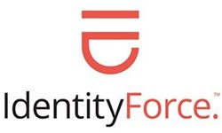 IdentityForce Review - Identity theft protection