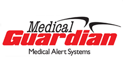 Medical-Guardian - Promotions and Deals