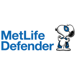 MetLife Defender - Identity theft protection