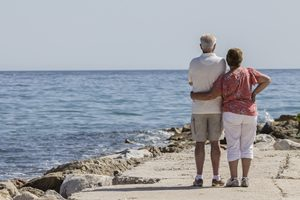 Remain Independent Well into Your Golden Years with These Tips