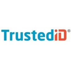 Trusted ID - Identity theft protection