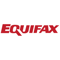 Equifax - Identity theft protection