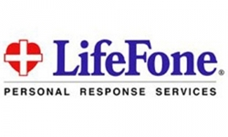 LifeFone discount and deal