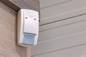 Passive Infrared Sensors: A Brief Overview