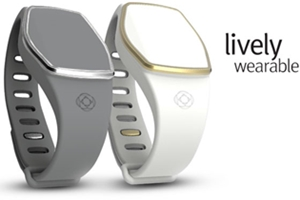 Everything You Need to Know About GreatCall Lively Wearable