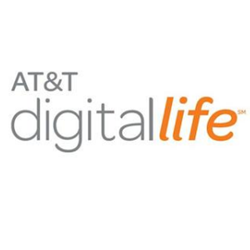 AT&T Review - Home Security System
