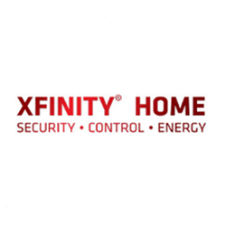 Xfinity Home Alarm System Review - Home Security System