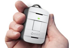 Mobile GPS Medical Alert Systems / Medical Alert Reviews