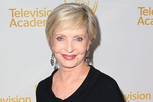 Florence Henderson, medical guardian's senior safety advocate, medical alert systems