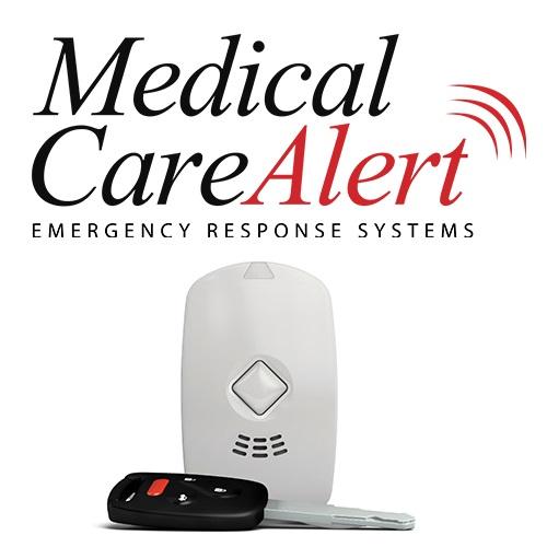 Medical Care Alert Review – Medical Alert System