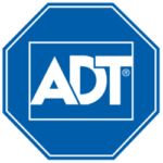 ADT Health Review – Medical Alert System Review