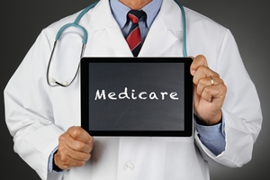 Will Medicare Pay for My Medical Alert System?
