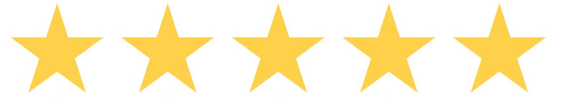 Medical Alert Reviews Star Ratings