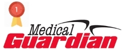 Medical Guardian InHomeSafetyGuide.org