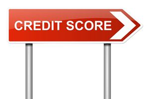 Understanding your score among Equifax, TransUnion, Experian