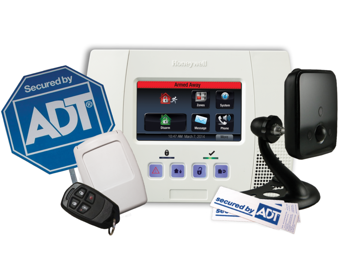 call adt customer service