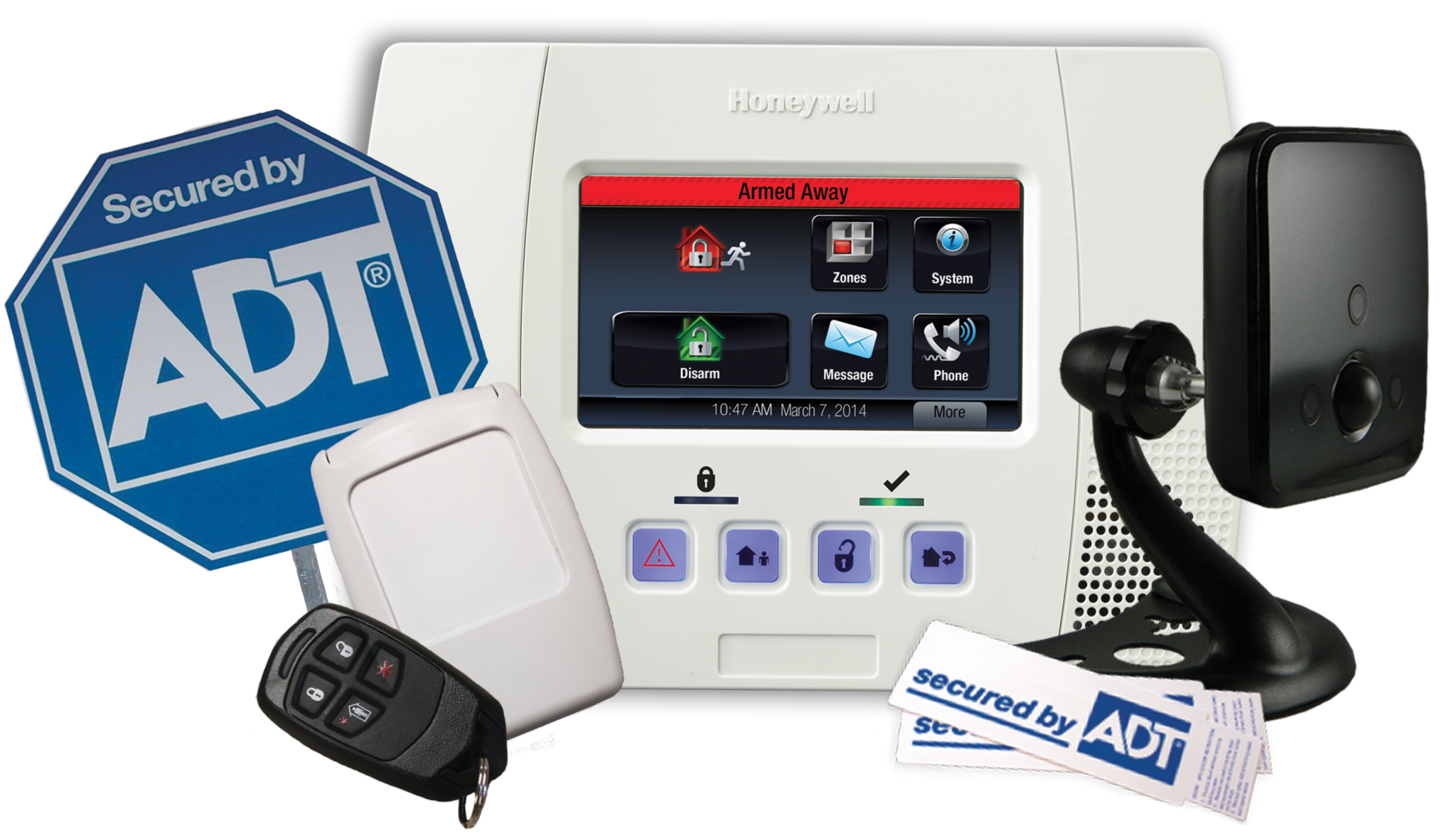 Adt Security Review Home Security Reviews Best Price