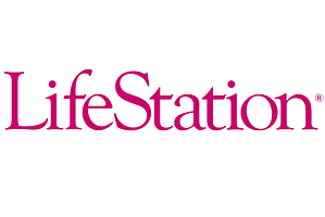 Interview with LifeStation, medical alert system