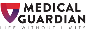 Medical Guardian is Re-writing the Narrative on Medical Alert Systems