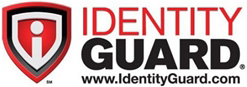 Identity Guard Review® – Identity Theft Protection