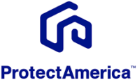 Protect America Review – Home Security System