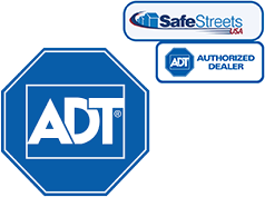 ADT Review – Home Security System Reviews