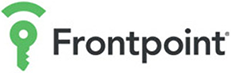 Frontpoint Security Review – Home Security System